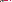 #agissons